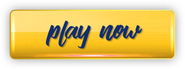 Play Online Bingo For Real Money | Get a Free Spins & Win Real Money